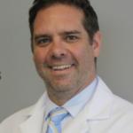 Dr. Ian White, PhD