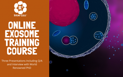 Online Exosome Training